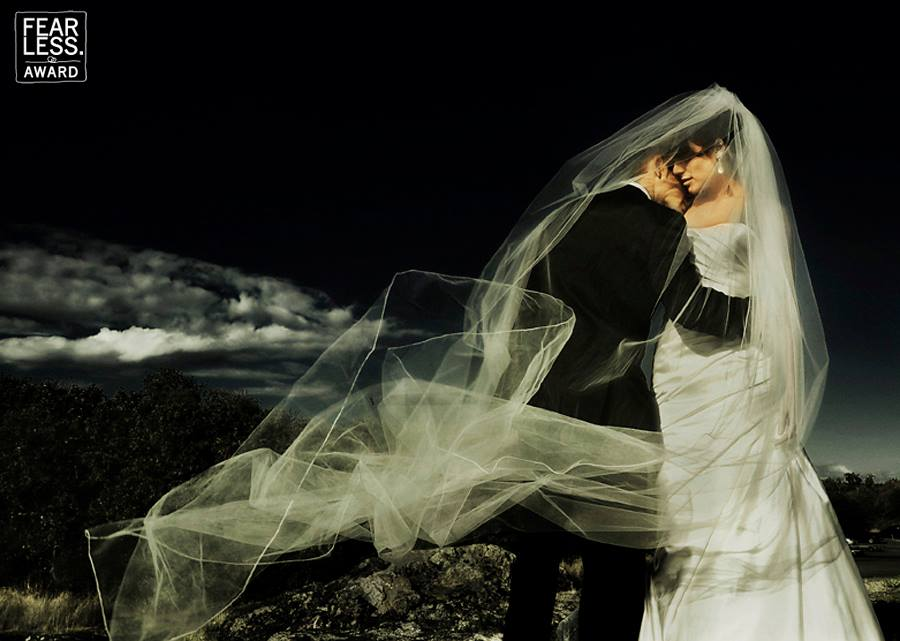 Veil pictures are awesome!